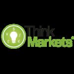 ThinkMarkets Image