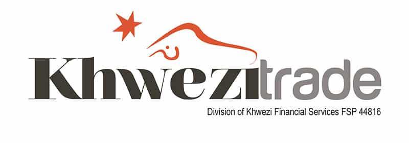 Khwezi Trade Review Image